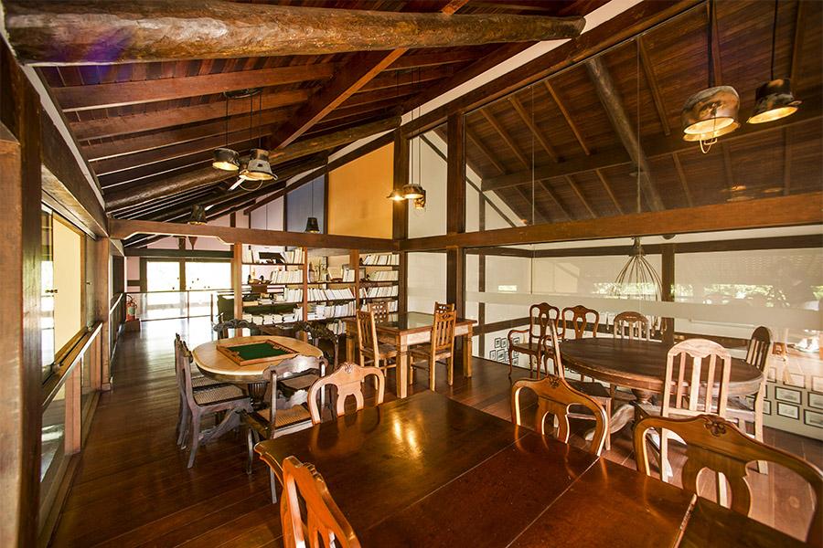 Fotos do Hotel Bupitanga em Pipa RN